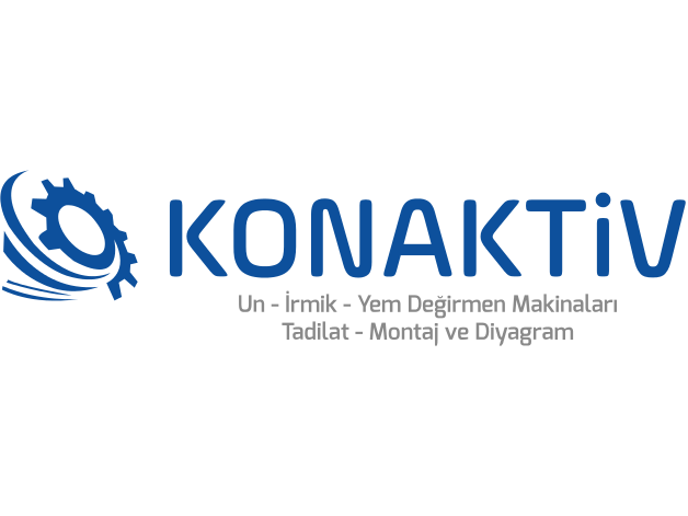 Konaktiv Photo